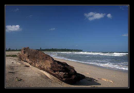 Plaz Kalkudah
